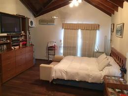Foto Casa en Venta en  Villa Allende,  Cordoba Capital  CERRO INTIHUASI
