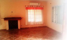 Foto Casa en Venta | Alquiler en  Malibu,  Countries/B.Cerrado (San Vicente)  Ruta 58