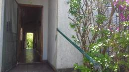 Foto Terreno en Venta en  Tigre Residencial,  Tigre  Colon al 300