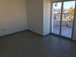 Foto Departamento en Alquiler en  Villa Crespo ,  Capital Federal  CORRIENTES al 4800