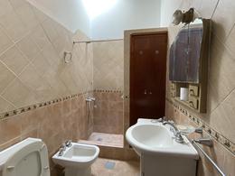 Foto Casa en Venta en  Gerli,  Lanús  Padilla al 300