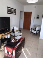 Foto Departamento en Venta en  Microcentro,  La Plata  41 e/ 3 y 4