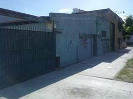 Foto Depósito en Venta en  Lomas de Zamora Oeste,  Lomas De Zamora  Boedo 2254