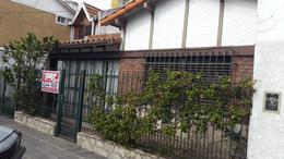 Foto Casa en Venta en  Lomas de Zamora Este,  Lomas De Zamora  Junin 37 Lomas de Zamora
