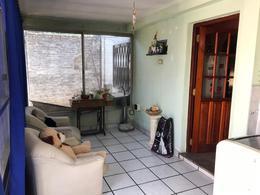 Foto Casa en Alquiler en  San Miguel ,  G.B.A. Zona Norte  CASACUBERTA al 2100