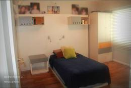 Foto Casa en Venta en  Villa Crespo ,  Capital Federal  Lavalleja al 1000