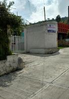 Foto Terreno en Venta en  Ahuehuetes,  Texcoco  Texcoco, Estado DE México SAN Nicolás Tlaminca Calle Reyna Xochitl S/N