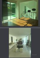 Foto Casa en condominio en Venta en  Escazu,  Escazu  Se vende espectacular casa contemporánea en exclusivo residencial en escazu.