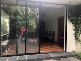 Foto Casa en Venta | Renta en  Miguel Hidalgo ,  Ciudad de Mexico  VIRREYES, LOMAS VIRREYES, MIGUEL HIDALGO