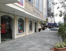Foto Oficina en Venta en  Centro Norte,  Quito  LA MARISCAL