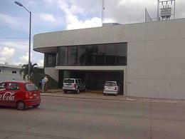 Foto Oficina en Renta en  Tampico,  Tampico  ELO-113 OFICINAS SOBRE EJERCITO MEXICANO
