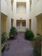 Foto Departamento en Alquiler en  Escobar ,  G.B.A. Zona Norte  Departamento en Escobar - Cristian Mooswalder Negocios Inmobiliarios