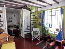 Foto PH en Venta en  Saavedra ,  Capital Federal  FREIRE al 3700