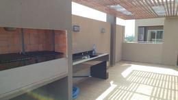 Foto Departamento en Alquiler en  Villa Morra,  La Recoleta  Departamento Platinium II, Villa Morra-Asunción.