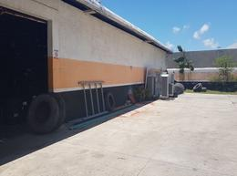 Foto Terreno en Venta en  Benito Juárez ,  Quintana Roo  Terreno en venta Av. Xcaret Cancún