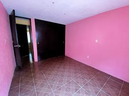 Foto Departamento en Venta en  Miguel Hidalgo 1A Seccion,  Tlalpan  Calle Belisario Dominguez No. al 100