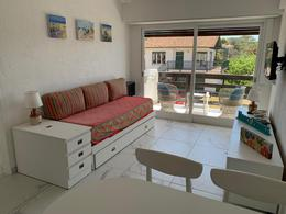 Foto Departamento en Alquiler temporario | Alquiler en  Pinamar ,  Costa Atlantica  Burriquetas 1200 - Edificio Posta 2