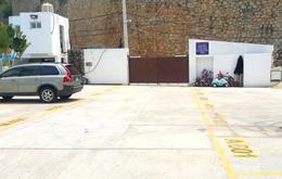Foto Departamento en Venta en  Fraccionamiento Balcones de Costa Azul,  Acapulco de Juárez  Fraccionamiento Balcones de Costa Azul
