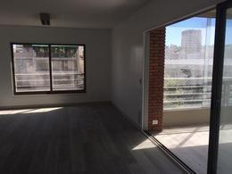 Foto Departamento en Alquiler en  Palermo ,  Capital Federal  Godoy Cruz al 3000
