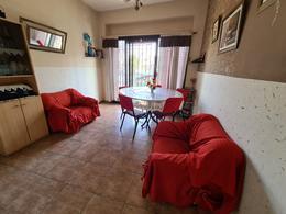 Foto Casa en Venta en  Mataderos ,  Capital Federal  Larrazabal al 1600