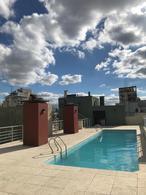 Foto Departamento en Alquiler en  Caballito ,  Capital Federal  Yerbal al 900