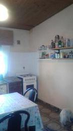 Foto Casa en Venta en  Tristan Suarez,  Ezeiza  BOGOTA Y SOLIS