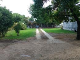 Foto Casa en Venta en  Colon,  Colon  Castelli 122