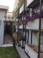 Foto Casa en Venta en  Temperley Este,  Temperley  BERNARDO DE IRIGOYEN 110