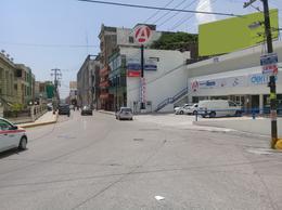 Foto Oficina en Renta en  Tampico Centro,  Tampico  Oficinas en Renta en Zona Centro Tampico