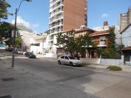 Foto thumbnail Local en Alquiler en  Pocitos ,  Montevideo   26 de Marzo y Osorio