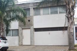 Foto Casa en Alquiler en  Pichincha,  Rosario  SALTA Y FRANCIA