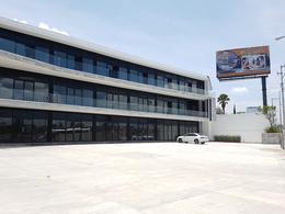 Foto Local en Renta en  San Martinito,  San Andrés Cholula  Oficinas o Locales en Renta en Avenida Las Torres Zona Angelopolis San Andres Cholula Puebla