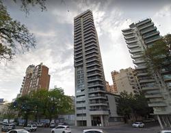 Foto Departamento en Venta en  Centro,  Rosario  Belgrano 400 - Departamento 2 Dormitorios Piso Exclusivo Edificio Quinquela Belgrano