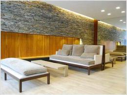 Foto Departamento en Alquiler temporario | Alquiler en  Recoleta ,  Capital Federal          Austria y Las Heras    .