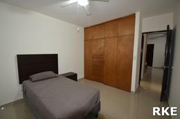 Foto Casa en Renta en  El Sabino Cerrada Residencial,  Monterrey  Casa en Renta en El Sabino, Carretera Nacional, Monterrey