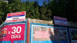 Foto Terreno en Venta en  Constitución ,  Capital Federal  Avenida Caseros 1501/1509  y al 1500