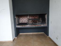 Foto Departamento en Venta en  Caballito ,  Capital Federal  BOGOTA 800