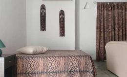 Thumbnail picture Apartment in Rent in  Playa del Carmen,  Solidaridad  Loft FOR RENT in Playa del Carmen | Code 382