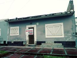 Foto Casa en Venta en  San Miguel De Tucumán,  Capital  Alt. San Martin al 2800