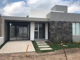 Foto Casa en Venta en  Valle Escondido,  Countries/B.Cerrado (Cordoba)  PATAGONIA VILLAGE- Valle Escondido 2 Dor