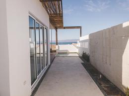 Foto Casa en Venta en  Bahía de Kino Centro,  Hermosillo  CASA EN VENTA EN PLAYAS DE KINO