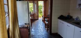 Foto Casa en Venta en  General Pacheco,  Tigre  Gelly y Obes  al 1800