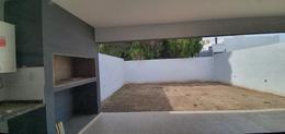 Foto Casa en Venta en  Claros del Bosque,  Countries/B.Cerrado (Cordoba)  Claros del Bosque M27 L10
