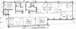 Foto Oficina en Venta | Alquiler en  San Isidro,  San Isidro  25 de Mayo al 700