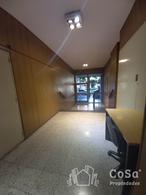 Foto Departamento en Venta en  Centro,  Rosario  Boulevard Oroño 1165