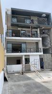Foto Departamento en Venta en  Fraccionamiento Playas del Sur,  Mazatlán  DEPARTAMENTO CONDOMINIO EN VENTA PLAYA SUR