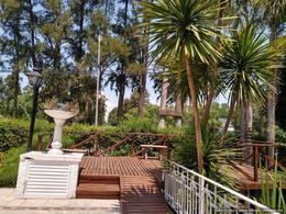 Foto Casa en Venta en  Dique Lujan,  Tigre  Villanueva Benito 200