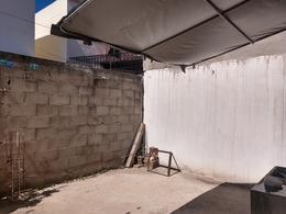 Foto Casa en Venta en  Fraccionamiento Villa del Cedro,  Culiacán  Casa Nueva Cedros 1er Etapa Equipada