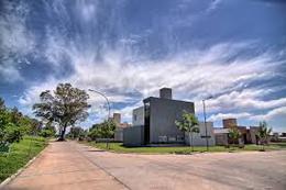 Foto Casa en Venta en  Jardín Espinosa,  Cordoba Capital  Argañaras y Murguia al 3300