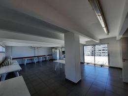 Foto Departamento en Venta en  Palermo Soho,  Palermo  Guemes al 4700